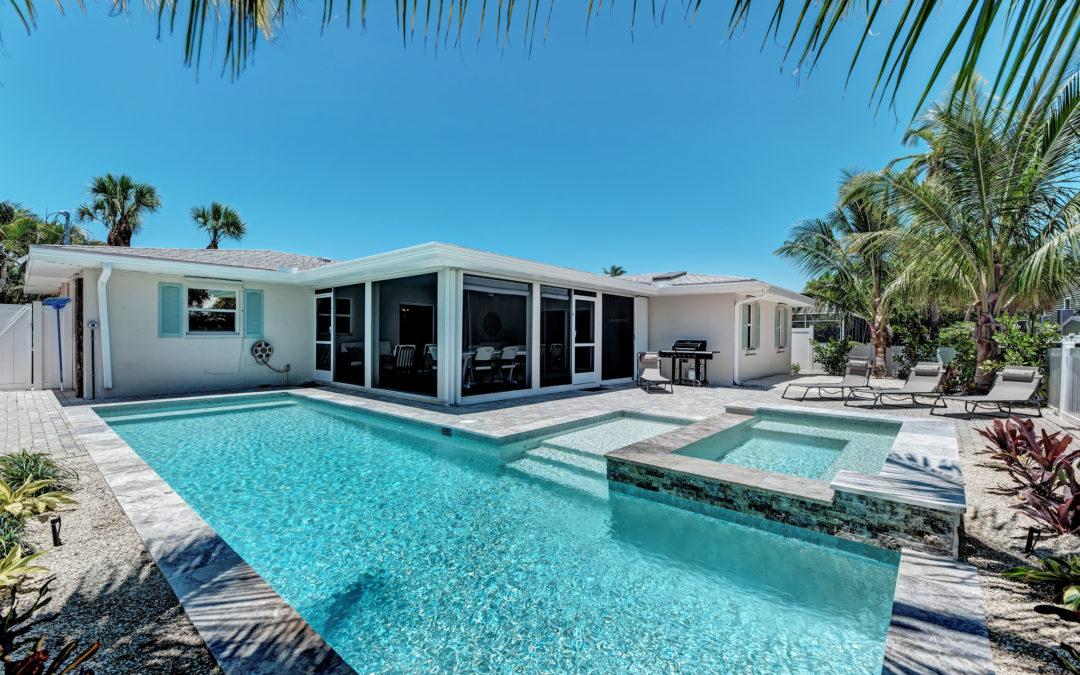 150 Crescent Palms – New Rental