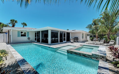 150 Crescent Palms – New Rental