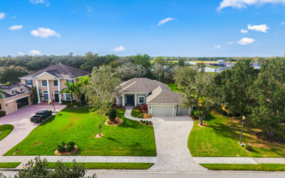 3707 162ND AVE E, PARRISH, FL 34219 – $549,000