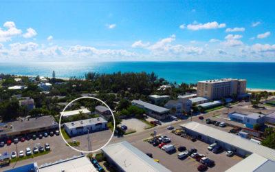 5372 GULF DR, HOLMES BEACH, FL 34217